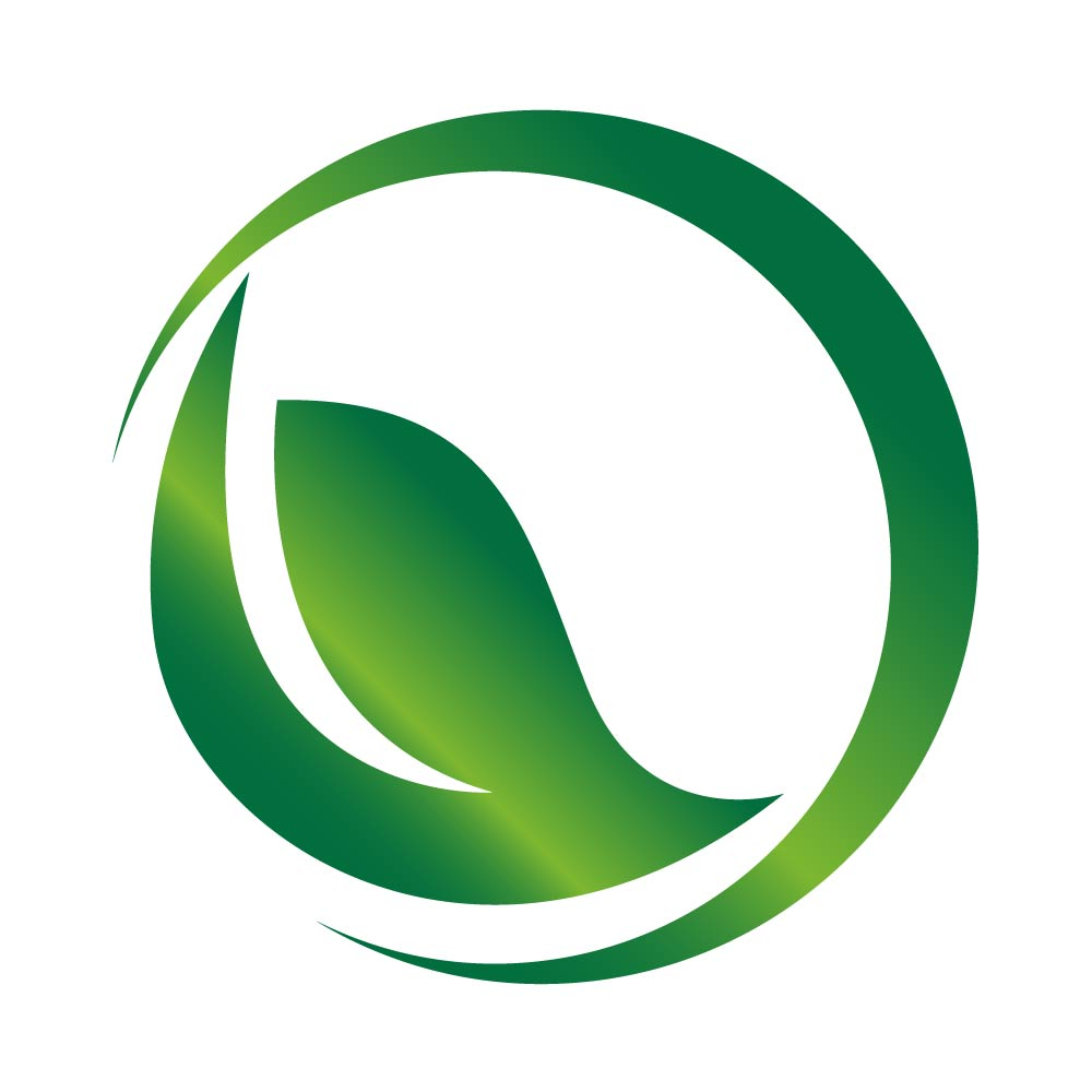 Bourbon Soaked Wood Chips 5kg